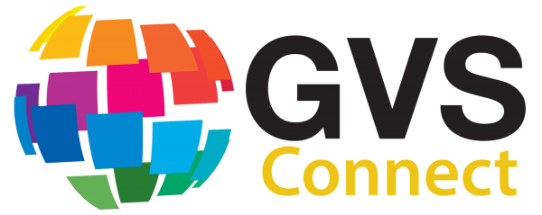 GVS Connect